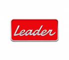leader - Portas de Aço - Portas de Enrolar - Portas de Enrolar e Automáticas - Bahia Portas