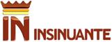 insinuante - Portas de Aço - Portas de Enrolar - Portas de Enrolar e Automáticas - Bahia Portas