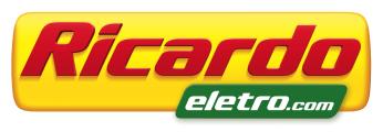 ricardo-eletro - Portas de Aço - Portas de Enrolar - Portas de Enrolar e Automáticas - Bahia Portas